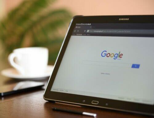 L'importanza della SEO per il tuo sito web