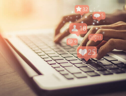 Social Media Marketing: crea una strategia vincente
