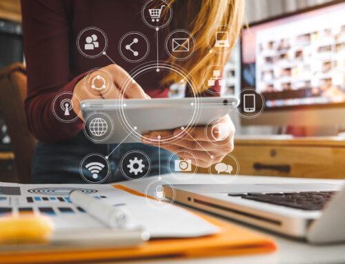 Strategia digitale e risultati